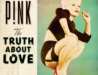 PINK_neues Album