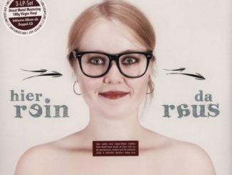 Räuberzivil_HRK_Cover