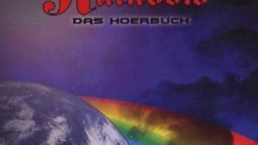 Rainbow – ein Hörbuch erzählt die Geschichte der legendären Band