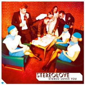 Stereolove_Cover