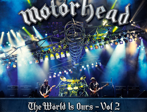 The-World_Vol2_Cover