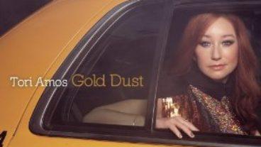 """Für """"Gold Dust"""" verwandelt Tori Amos alte Songs in Gold"""