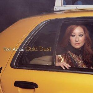 Tori_Amos_Gold_Dust