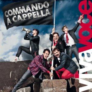 Viva_Voce_Cover
