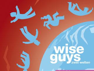 Wise_Guys_instrumental