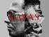 XAVAS_Album