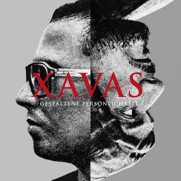 """Xavier Naidoo & Kool Savas = Xavas """"Gespaltene Persönlichkeit"""""""