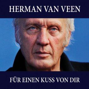 Cover Herman Van Veen