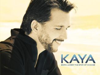 Kaya - Born Under_inakustik