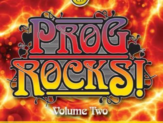 prog-rocks-volume-two-cover