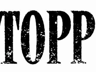 Stoppok-Logo