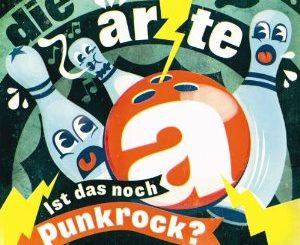 Ärzte_Punkrock
