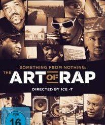 Art_Of_Rap