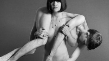 Bat For Lashes schafft mit