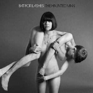 Bat_for_Lashes_-_The_Haunted_Man_cover