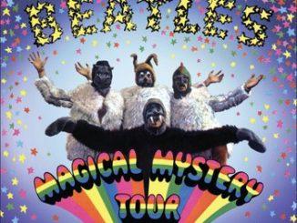 Beatles_Magical_Mystery