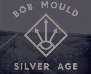 Bob_Mould