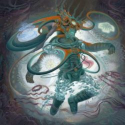 Coheed and Cambria The Afterman:Ascension bei Amazon bestellen
