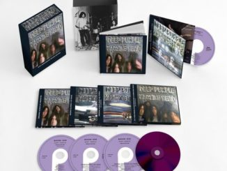 Deep_Purple_Deluxe