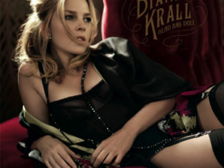 Diana-Krall-Cover