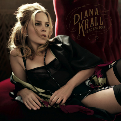 Diana-Krall-Cover