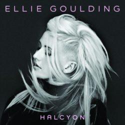 Ellie Goulding Halcyon bei Amazon bestellen