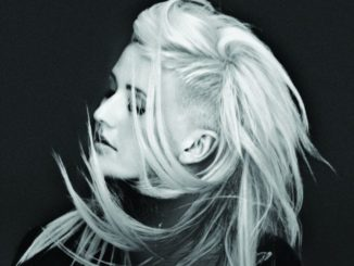 EllieGoulding_Album
