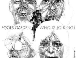 Fools Garden_Album_Cover