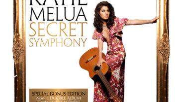 Katie Melua ergänzt ihre