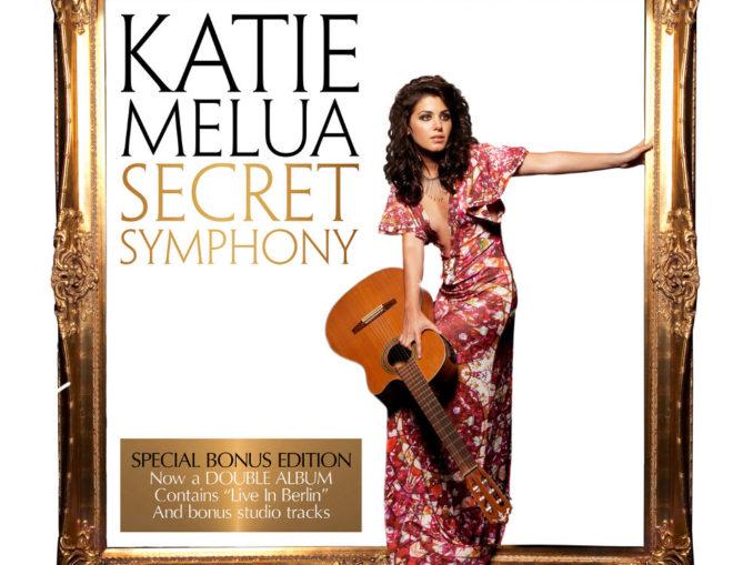 Katie_M_SecretSymphony_special_web