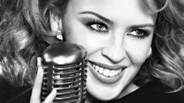 """Kylie Minogue: """"Abbey Road Sessions"""" – eine Discoqueen erfindet sich neu"""