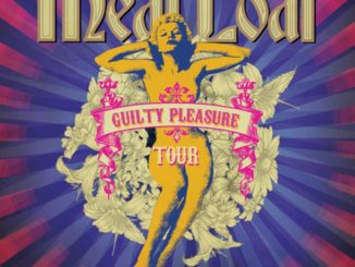 Meat_Loaf__guilty_pleasure