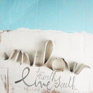 Milow bereist die Welt und bringt sein aktuelles Livealbum mit: