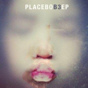 Placebo_B3