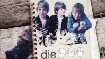 """Musik von Kindern für Kinder: Die Pullums präsentieren ihr Debüt """"Dumbala"""""""