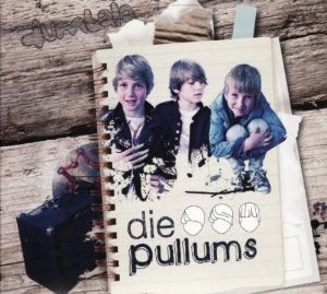 Pullums_Cover