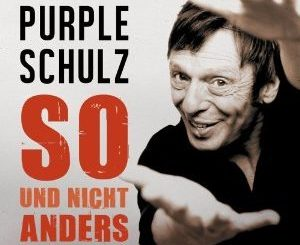 Purple_Schulz