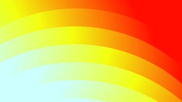 Schiller und seine sphärische Reise in Richtung Sonne