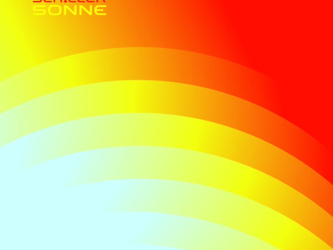 Schiller Sonne - CMS Source