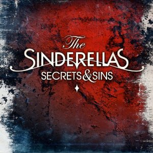 "The Sinderellas erobern Hamburg mit ""Secrets & Sins"""