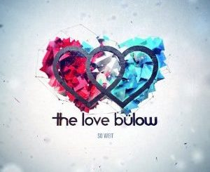 The_Love_Bülow_Cover