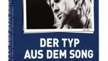 Typ_Song