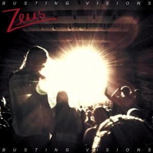 Zeus-BustingVisions-coverpx400-300x300