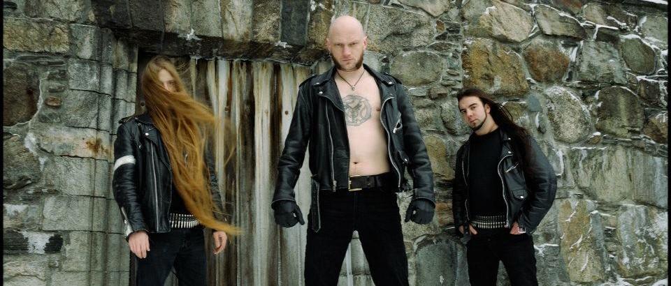 """""""Jeder Song hat seine eigene Identität und Power."""" Interview mit Ares von Aeternus zum kommenden Album """"And the seventh his soul Detested"""""""