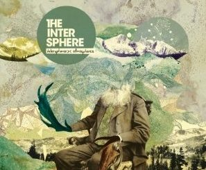 Cover The Intersphere