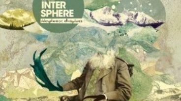 """The Intersphere veröffentlichen """"Interspheres – Atmospheres"""" zum zweiten Mal"""