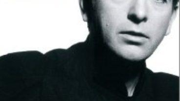 """Peter Gabriel's Meisterwerk """"So"""" in der """"Classic Albums""""-Reihe"""