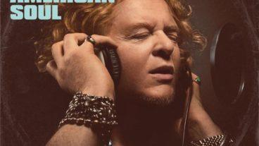 """Mick Hucknall schafft mit """"American Soul"""" einen Neuanfang"""
