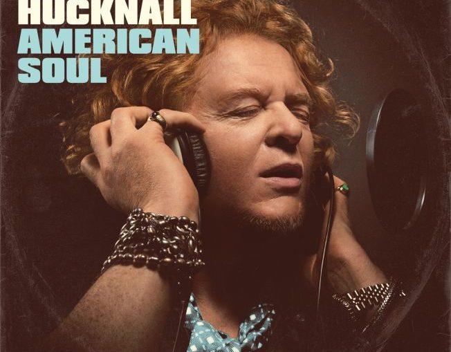 Mick_Hucknall_American_Soul