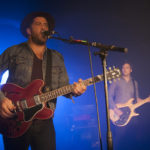 we are augustines2012_03